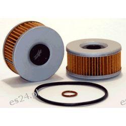 filtr oleju YAMAHA FZ600 YAMAHA FJ600 YAMAHA XJ550 Maxim YAMAHA XJ550 Seca...