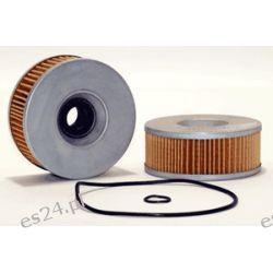 filtr oleju YAMAHA XS750 YAMAHA XS850 YAMAHA XVZ1200 Venture YAMAHA XVZ13 Venture...