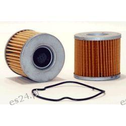 filtr oleju SUZUKI GS700 Series SUZUKI GS750 Series SUZUKI GS850 Series ...