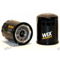 filtr oleju POLARIS RZR S 800 POLARIS RZR XP 1000 POLARIS RZR XP 4 1000/PS...