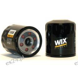 filtr oleju SUZUKI VS700 Intruder SUZUKI GV1400 Cavalcade SUZUKI GV700 Madura...