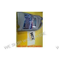 zestaw do wym oleju w skrzyni Toyota Rav4 Lexus RX300 RX330 ES330