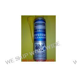 RAVENOL Petrol System Cleaner 300ml dodatek klasy Premium do czyszczenia układu paliwowego benzyna