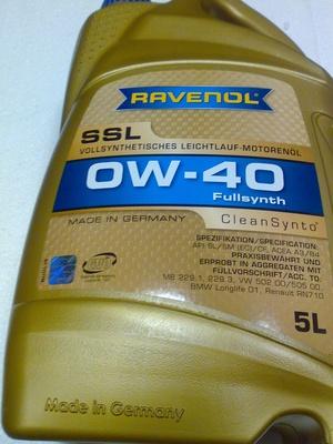 elf htm fiat gear motul lubro products moly