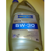 olej silnikowy WIV III 5W-30 5L VW 505.00,VW 505.01,VW 506.00,VW 506.01
