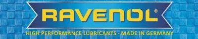olej ravenol, dexron III, atf+4, 5/4, t-IV 6hp dexron VI, cvt fluid,t-ws,z1,dps,ns2/j1,jf506e,f-lv,8hp,mm-pa,dct,dsg,typ f