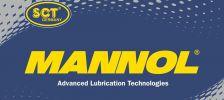 olej mannol, dexron III, atf+4, atf 5/4, t-IV ,6hp ,dexron VI, cvt fluid ,t-ws,8hp,75w-90,dsg,75w-80,75w-85,75w-140,80w-90