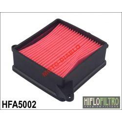 Filtr powietrza KYMCO MOVIE XL 150 01-09