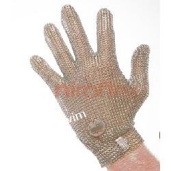 Rękawica stalowa antyprzecięciowa