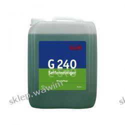 G240 BUZ SOAP środek na bazie mydła