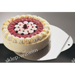 Podstawa na ciasto  Przemysł spożywczy
