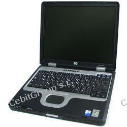 kadłubek HP Compaq nc6000