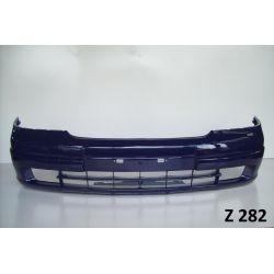 ZDERZAK OPEL ASTRA II G Z282 GRANATOWY  Z 282  !!!