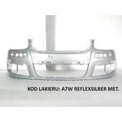 ZDERZAK VW GOLF V KOMBI JETTA 05-10 A7W REFLEXSILB