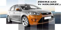 www.zderzakiwkolorze.pl