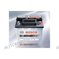 AKUMULATOR BOSCH S3 12V/70AH/640A 0092S30070