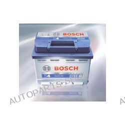 AKUMULATOR BOSCH S4 12V/52AH/470A 0092S40020
