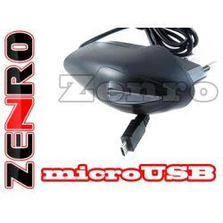 MOTOROLA Z9 ZN5 ŁADOWARKA SIECIOWA 2 LED