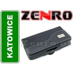 ETUI Kabura Futerał Sony Xperia P sola J M E1