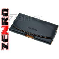 ETUI Kabura Futerał SONY Xperia M5 Dual Z5 Dual