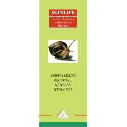 SKINLIFE 75ml...
