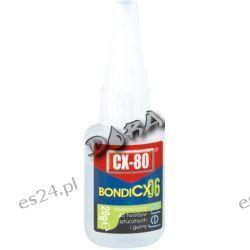 Bondix06