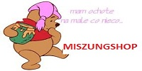MISZUNGSHOP.PL
