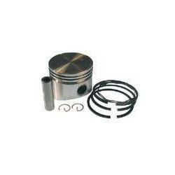 Tłok kompletny pilarki Stihl mod. MS 250, 025, FS450, FR450...