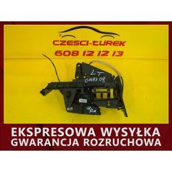 FORD C-MAX  2009 R LIFT ZAMEK DRZWI LEWY TYŁ