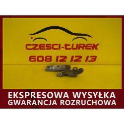 CITROEN C5 02 R LEWY ZAWIAS MASKI