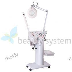 Kombajn kosmetyczny 9w1 BN-801A