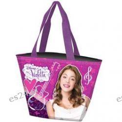 Torba na zakupy   Violetta
