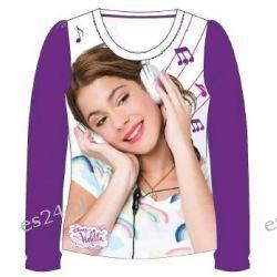 Bluzka Violetta 146