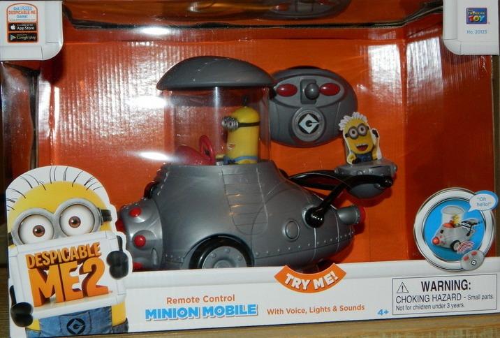 Fun Pluszaki Sport Games Bajkowi Bohaterowie Minion Mobile