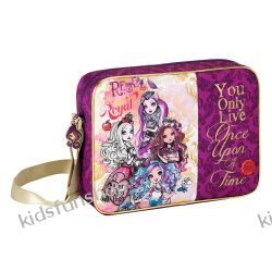 Ever After High Torba szkolna