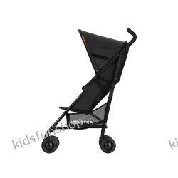 Wózek Koelstra Twiggy T3