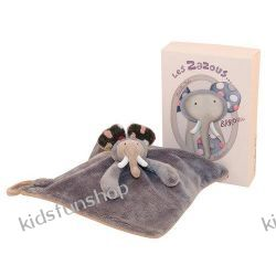 Przytulanka Koala