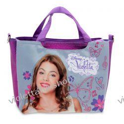 Torba Violetta
