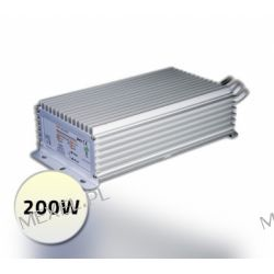 Zasilacz MPL A12-1672
