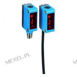 Czujnik Fotoelektryczny SICK GL6-P4111  1050706 REFLEKSYJN PNP
