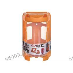 Quest Q2 Pojemnik Modułowy Pomarańczowy - Q20100103