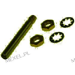 CZUJNIK INDUKCYJNY M8 BALLUFF BES M08MI-PSC20B-S49G