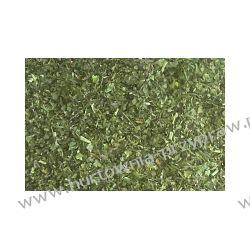 Przyprawa do drobiu (ziołowa) 250 g