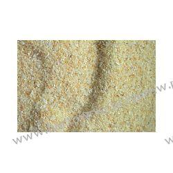 Czosnek granulowany 400 g Mieszanki przyprawowe