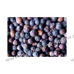 Jałowiec owoc 400 g Mieszanki przyprawowe