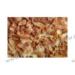 Cebula prażona (smażona) 500 g Mieszanki przyprawowe