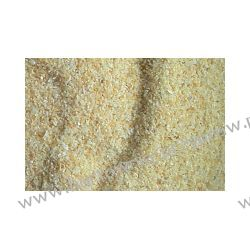 Czosnek granulowany 250 g
