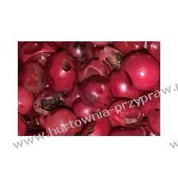 Pieprz czerwony ziarno BIO 100 g