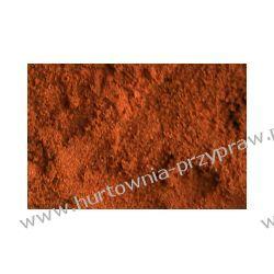 Papryka słodka wędzona mielona 250 g