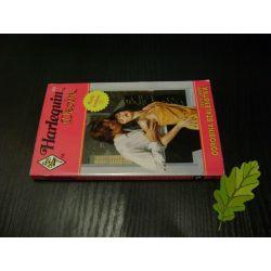 Harlequin Desire 18 2/92 - Odrobina Szaleństwa